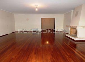 Sale, Apartment, Zirineio (Kifisia)