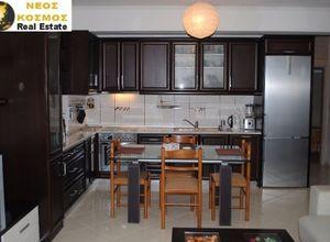 Rent, Apartment, Efkarpia (Thessaloniki - Suburbs)