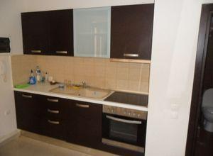 Rent, Apartment, Ano Poli (Thessaloniki)