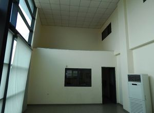 Rent, Office, Dilina (Heraclion Cretes)