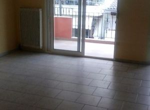 Διαμέρισμα για ενοικίαση Ξάνθη 80 τ.μ. 2ος Όροφος