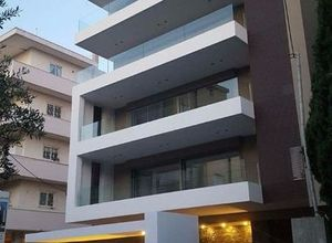 Sale, Apartment, Vrilissia (Athens - North)