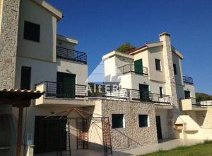 Μονοκατοικία προς πώληση Κασσάνδρα Μόλες Καλύβες 106 τ.μ. Ισόγειο