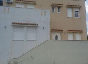 Maisonette for sale Ierapetra 165 m<sup>2</sup> Ground floor