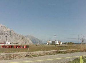 Μονοκατοικία προς πώληση Χάλκεια Κρυονέρι 200 τ.μ. Ισόγειο
