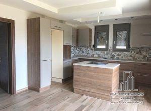 Rent, Apartment, Synoikismos Nomou 751 (Panorama)
