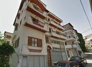 Building for sale Kozani Center 530 m<sup>2</sup> 2nd Floor