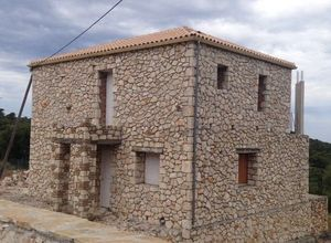 Detached House for sale Laganas 136 m<sup>2</sup> Ground floor