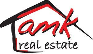 AMK REAL ESTATE estate agent