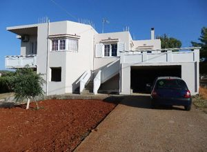Detached House for sale Akrotiri 150 m<sup>2</sup> Ground floor