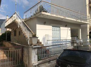 Detached House, Fares