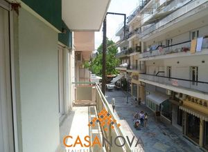 Apartment to rent Center (Grevena) 105 ㎡ 2 Bedrooms