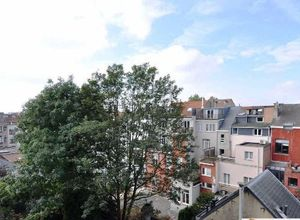 Apartment for sale Belgium 43 m<sup>2</sup> 4th Floor