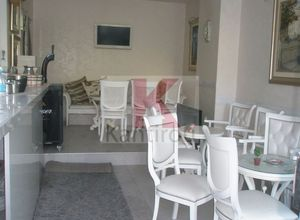 Κατάστημα για ενοικίαση Πειραιάς - Κέντρο 46 τ.μ. Ισόγειο