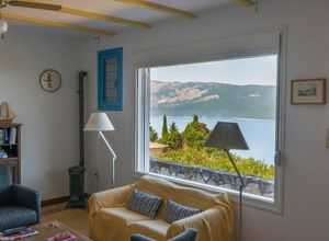 Detached House for sale Ithaki 60 m<sup>2</sup> Ground floor 2 Bedrooms 3rd photo