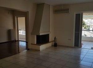 Rent, Apartment, Kontopefko (Agia Paraskevi)