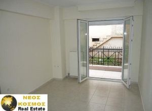 Rent, Studio Flat, Agios Dimitrios (Thessaloniki)