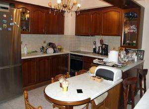 Apartment to rent Katerini Euaggelika 95 m<sup>2</sup> 2nd Floor