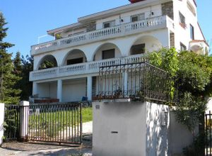 Sale, Detached House, Panorama (Thessaloniki - Suburbs)
