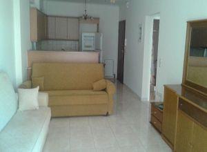 Apartment to rent Sparti Center 55 m<sup>2</sup> 1st Floor