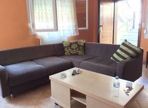 Rent, Apartment, Neo Risio (Thermi)