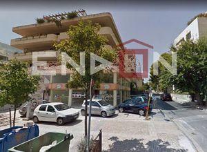 Κατάστημα για ενοικίαση Μαρούσι Κέντρο 416 τ.μ. Ισόγειο
