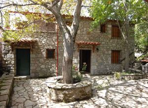 Detached House for sale Gravia Vargiani 160 m<sup>2</sup> Ground floor