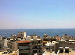 Διαμέρισμα για ενοικίαση Καλλίπολη 90 τ.μ. 9ος Όροφος