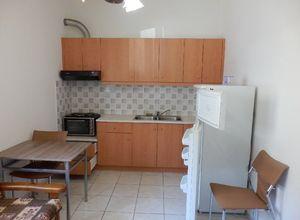 Διαμέρισμα, Άγιος Ιωάννης Χωστός