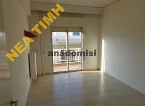 Apartment to rent Alexandroupoli Center 60 m<sup>2</sup> 3rd Floor