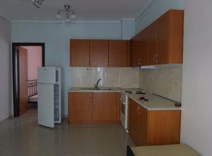 Rent, Studio Flat, Kato Toumpa (Thessaloniki)
