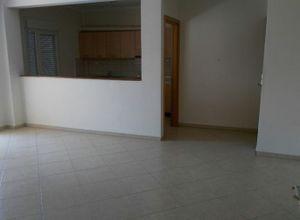 Apartment to rent Katerini Center 120 m<sup>2</sup> 3rd Floor
