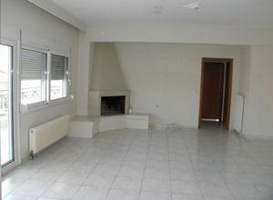 Διαμέρισμα προς πώληση Κατερίνη 96 τ.μ. 2ος Όροφος