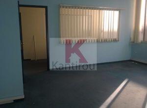 Γραφείο προς πώληση Λιμάνι 120 τ.μ. 4ος Όροφος