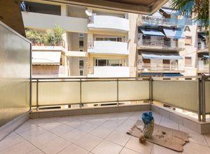 Rent, Apartment, Panormou (Athens)