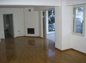 Apartment, Rizareios
