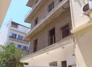 Apartment complex, Kommeno Benteni