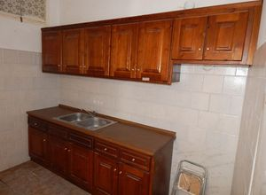 Sale, Apartment, Heraclion Cretes (Heraklion Prefecture)