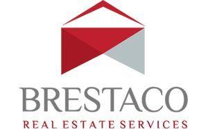 BRESTACO REAL ESTATE SERVICES estate agent