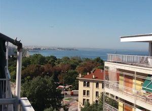 Apartment, Lefkos Pirgos