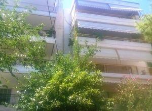 Apartment for sale Agia Paraskevi Nea Zoi 117 m<sup>2</sup> 3rd Floor