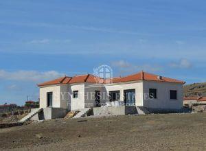 Μονοκατοικία προς πώληση Λέσβος - Αγία Παρασκευή 195 τ.μ. 3 Υπνοδωμάτια