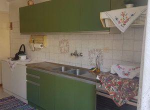 Sale, Apartment, Neapoli Exarcheion (Athens)