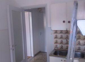 Studio/Γκαρσονιέρα για ενοικίαση Τρίκαλα 31 τ.μ. 2ος Όροφος