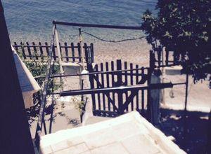 Βίλλα προς πώληση Ευρωστίνη Δερβένι 230 τ.μ. Ισόγειο