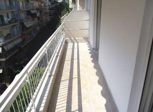 Ενοικίαση, Διαμέρισμα, Ροτόντα (Θεσσαλονίκη)