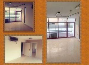 Γραφείο για ενοικίαση Ηράκλειο Κρήτης Κέντρο 70 τ.μ. 2ος Όροφος