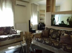 Rent, Apartment, Kamara (Thessaloniki)