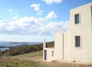 Διαμέρισμα προς πώληση Άνδρος 180 τ.μ. Ισόγειο
