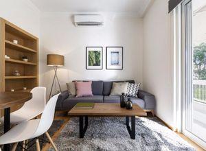 Apartment, Agia Sofia